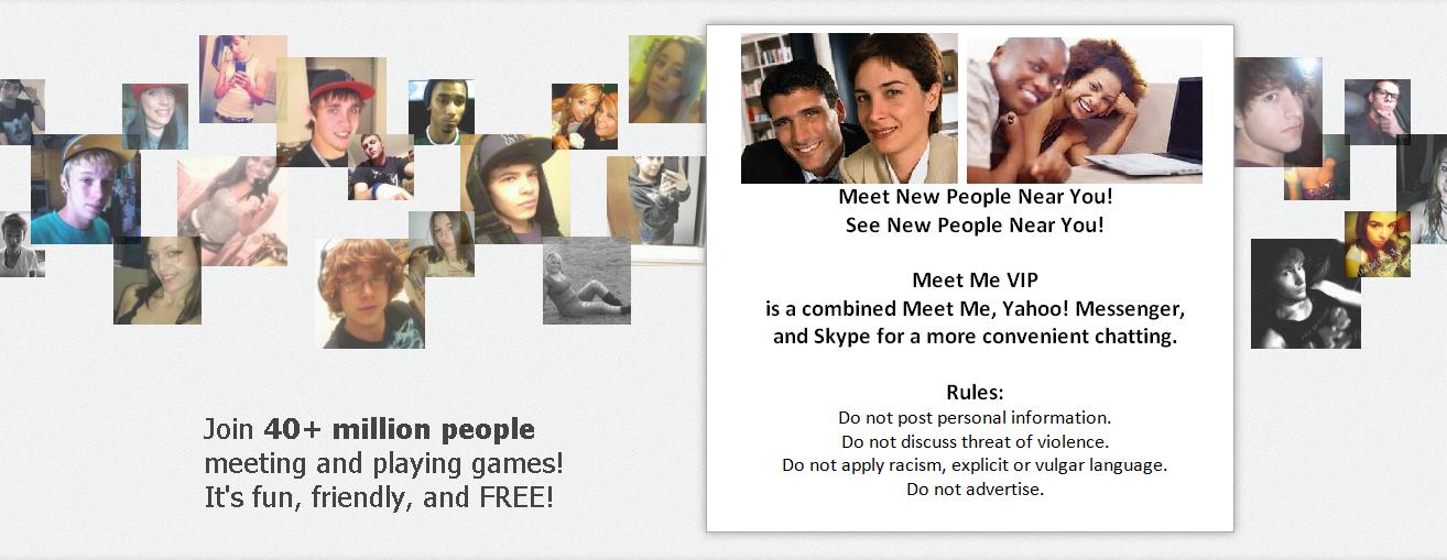 chat online meetme nirza ¡descarga 436★ meetme: chat y nuevos amigos 12621080 en aptoide ahora libre de virus y malware sin costes extra.